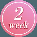2week