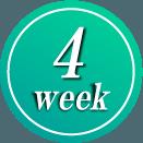 4week